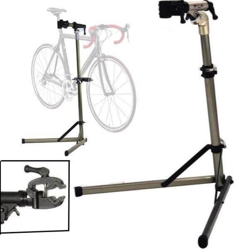 Collapsable Portable Workshop Floor Stand
