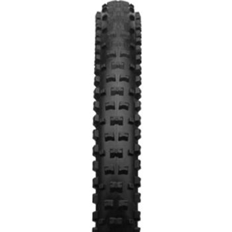 Vee Rubber - Trail Taker MTB Tyre