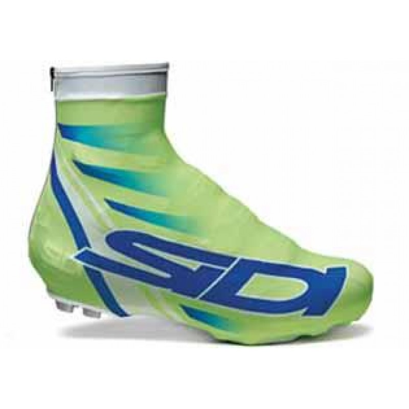 Sidi Chrono Shoe Covers