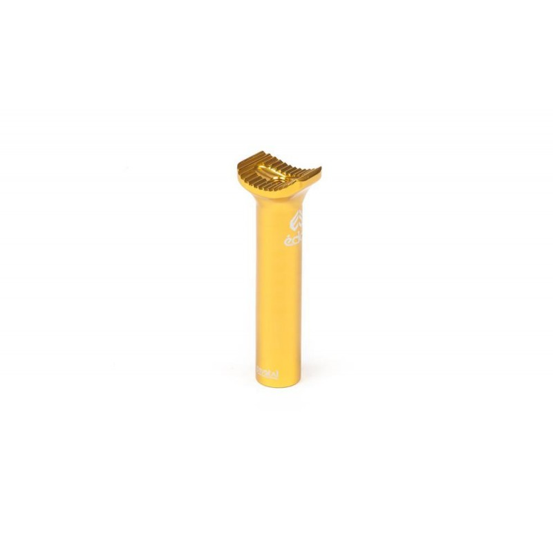 Eclat Torch Pivotal Seatposts Straight & Offset