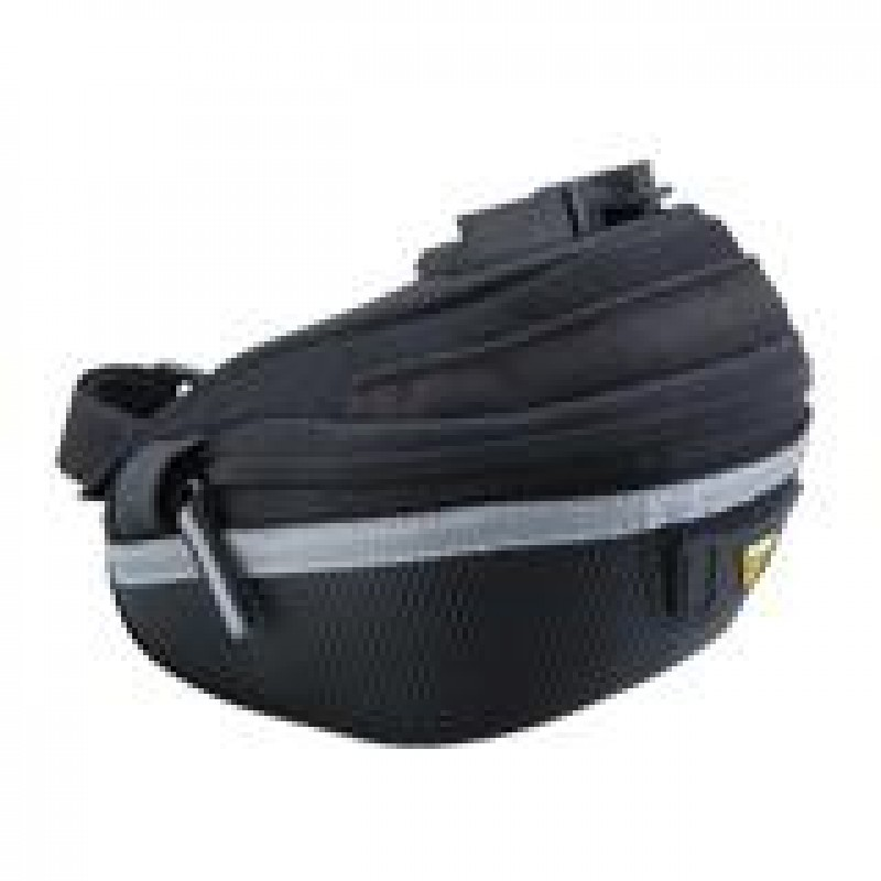 TOPEAK WEDGE PACK II SEAT BAG