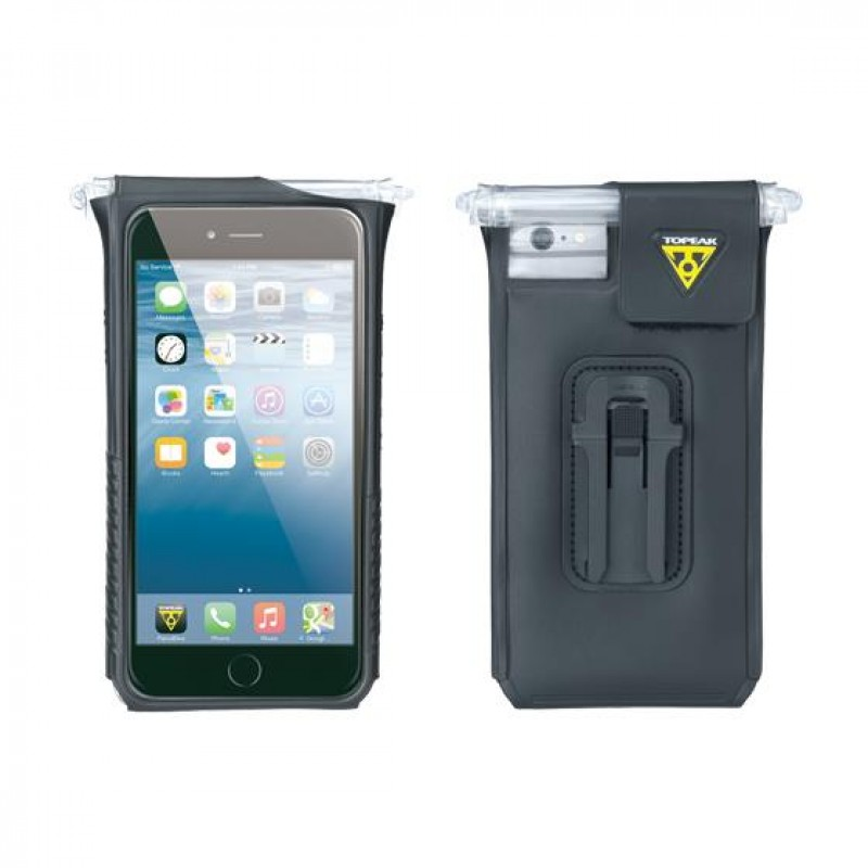 Topeak IPHONE Dry Bag