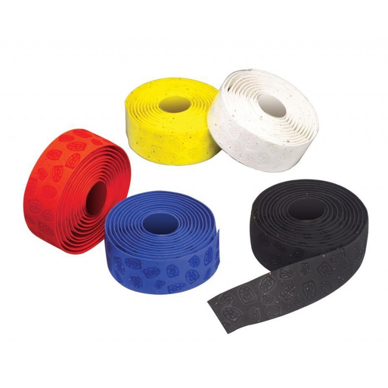 Ritchey PRO Bar Tape