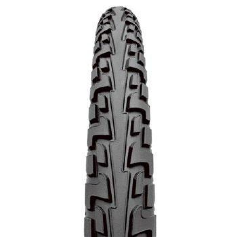Continental Tour Ride Urban Tyre