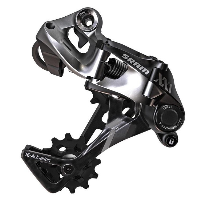 SRAM XX1 X-Horizon 11 Speed Rear Derailleur