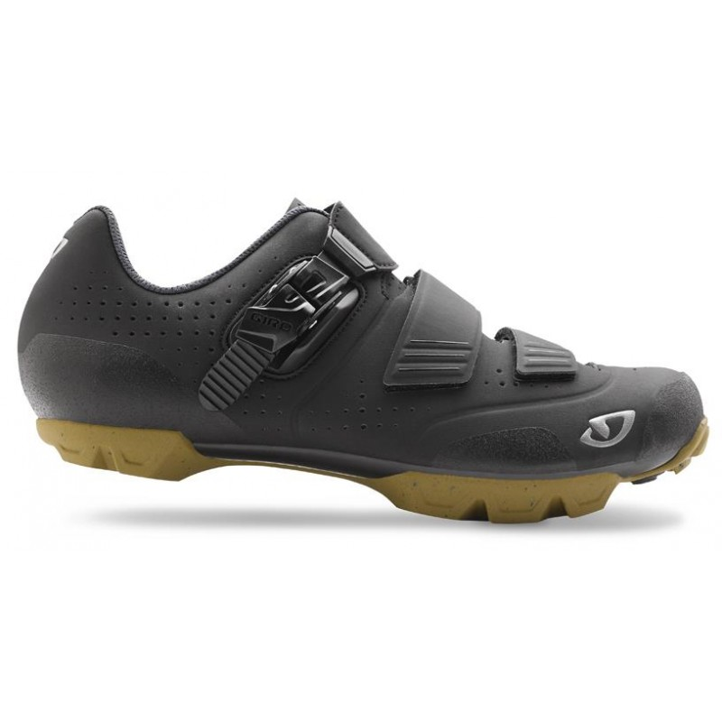 Giro Privateer R HV Mountain Shoes