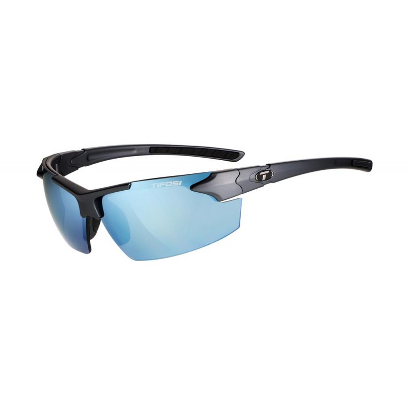Tifosi Jet FC Cycling Glasses