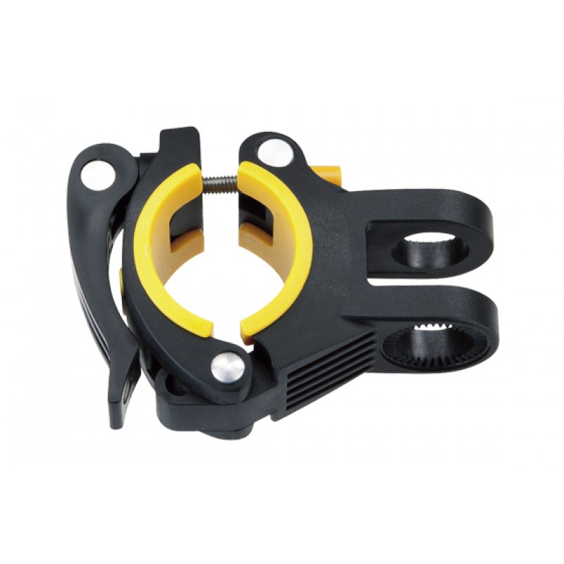 Topeak Clamp Set Defender XC11 & XC11 -29er