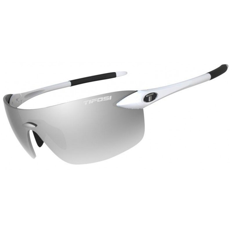 Tifosi Vogel 2.0 Cycling Glasses