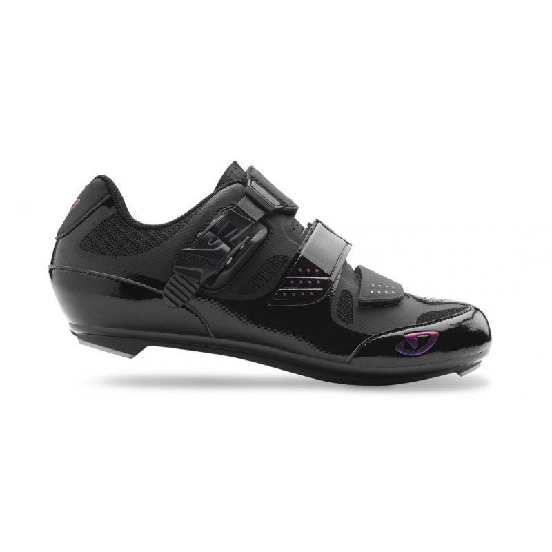 Giro Solara II Women's Road Shoes