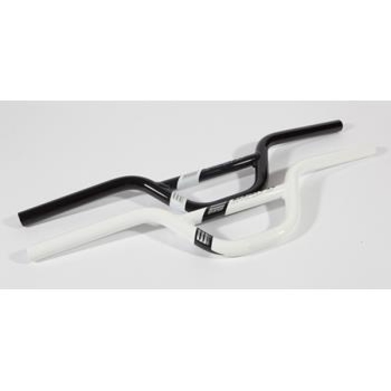 Elevn Alloy Race Bars