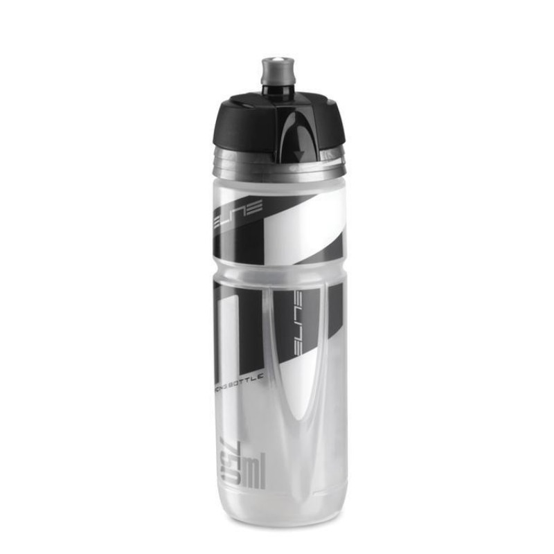 Elite Super Jossanova 750ml