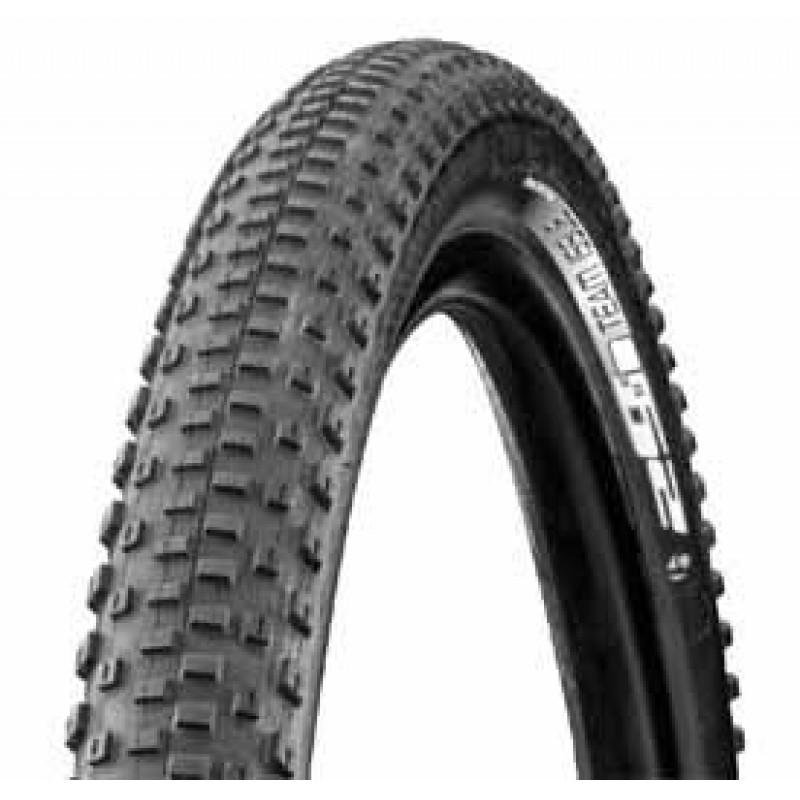 Bontrager 29-1 29x2.20 Team Issue Tyre