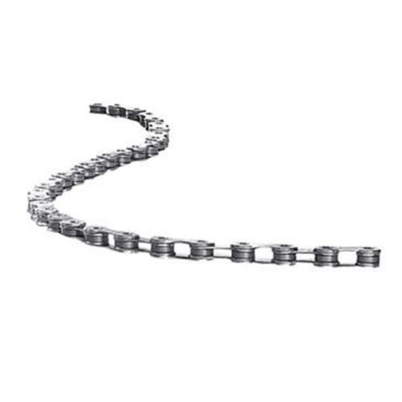 SRAM PC 1170 11-Speed Chain