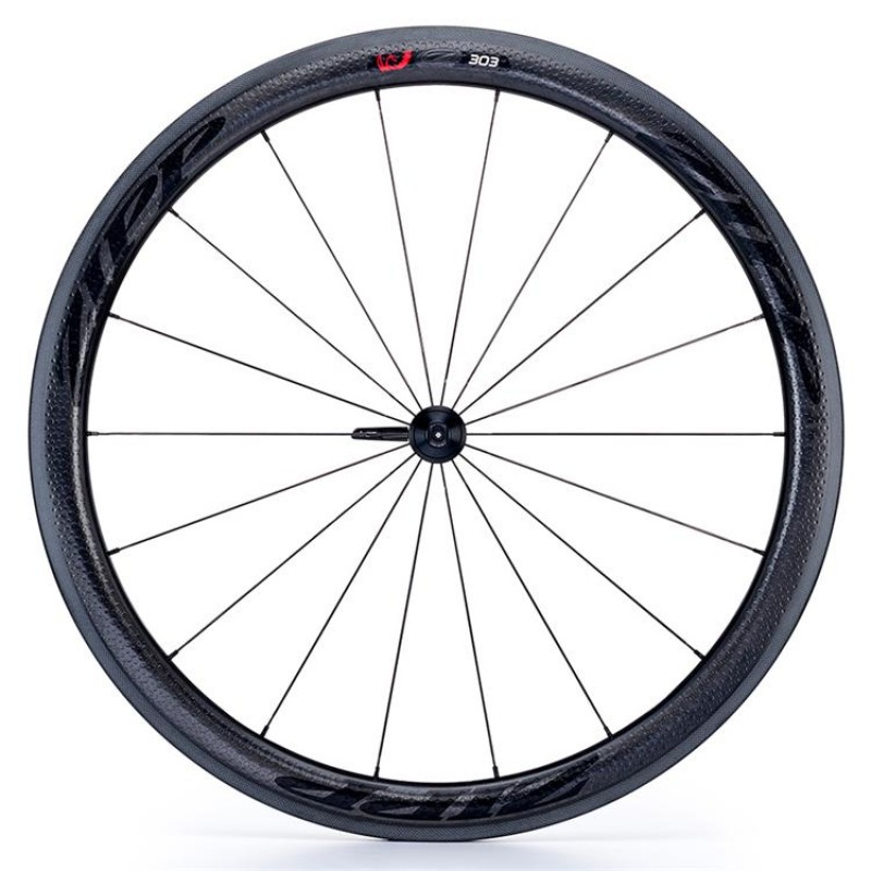 Zipp 303 Firecrest Tubular Wheels