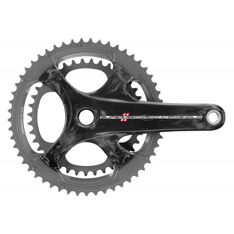 CAMPAGNOLO 2015 EPS SUPER RECORD GROUPSETS