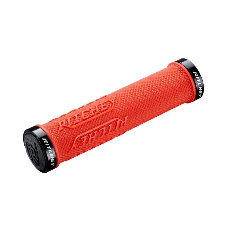 Ritchey WCS TRUEGRIP X Locking Grips