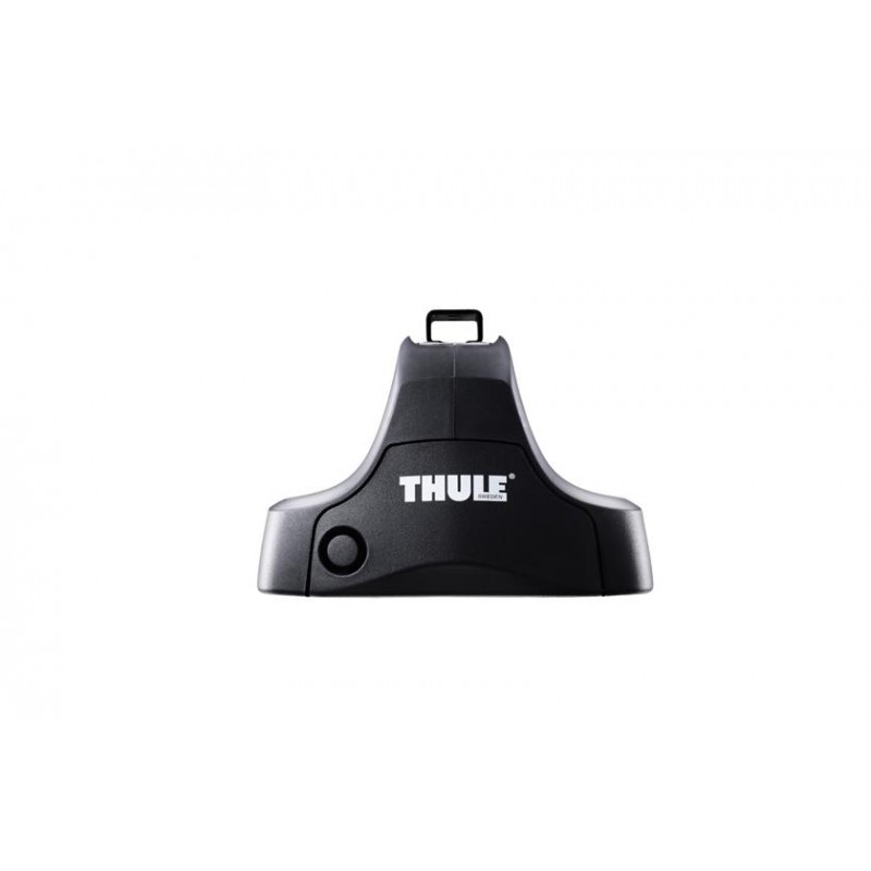 Thule RS 754 Foot Pack