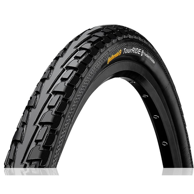 Continental Tour Ride Urban Tyres