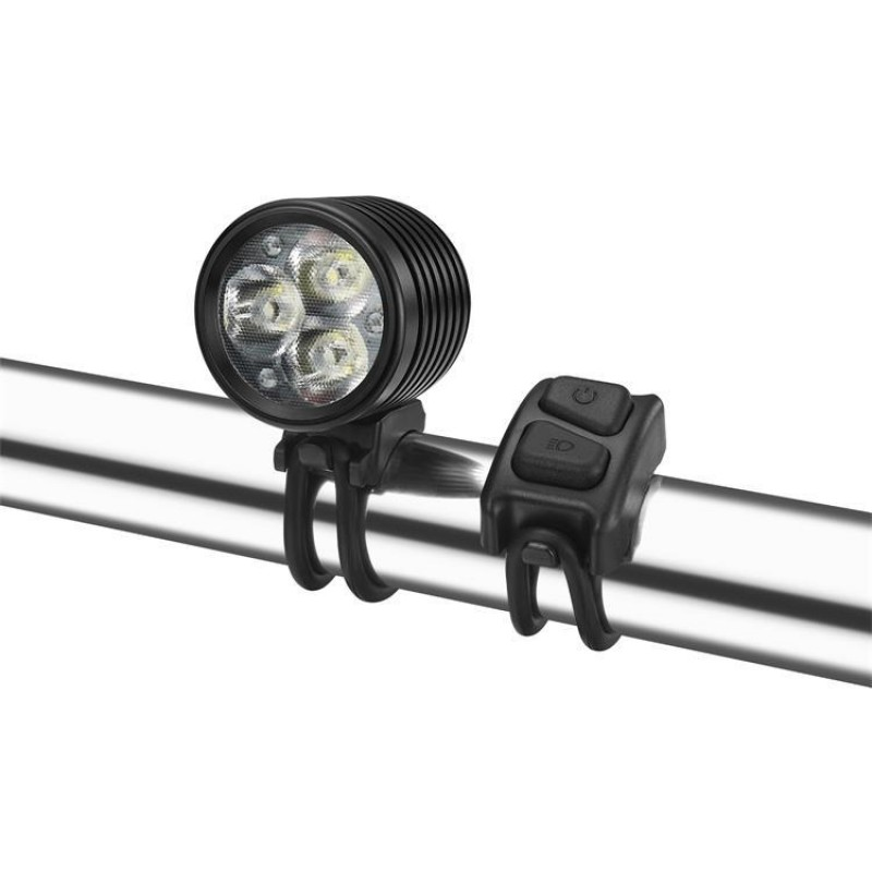 Gemini Olympia 2100 Lumen LED Light Set