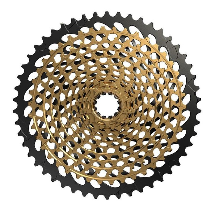 SRAM XX1 Eagle XG-1299 12-Speed Cassette