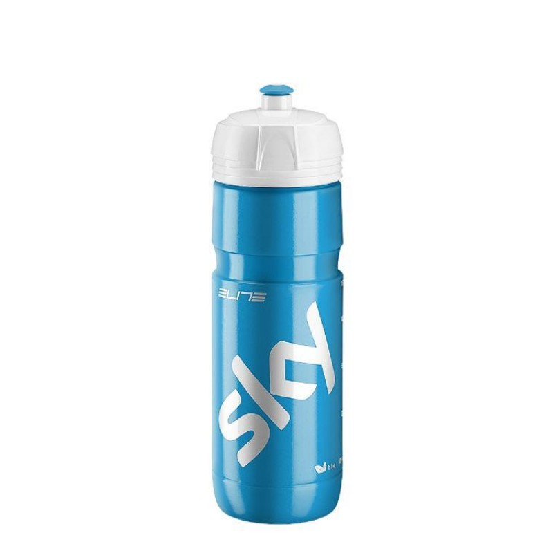Elite Supercorsa 750ml Team Bottles00019251