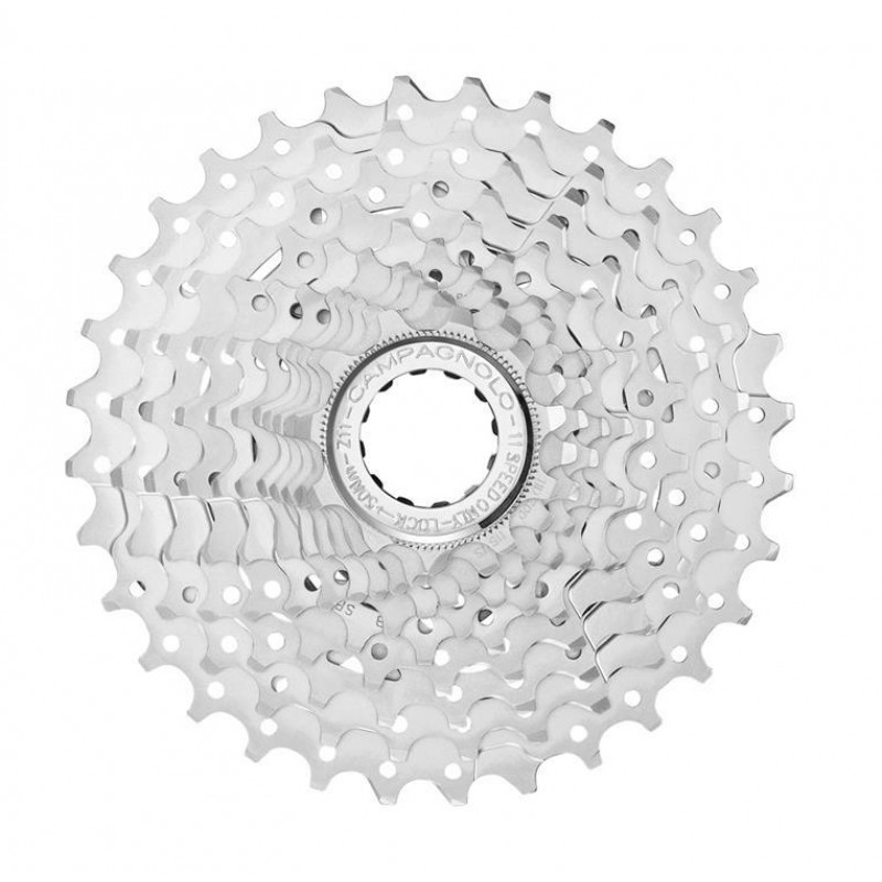 Campagnolo 11 Cassettes (11 Speed)