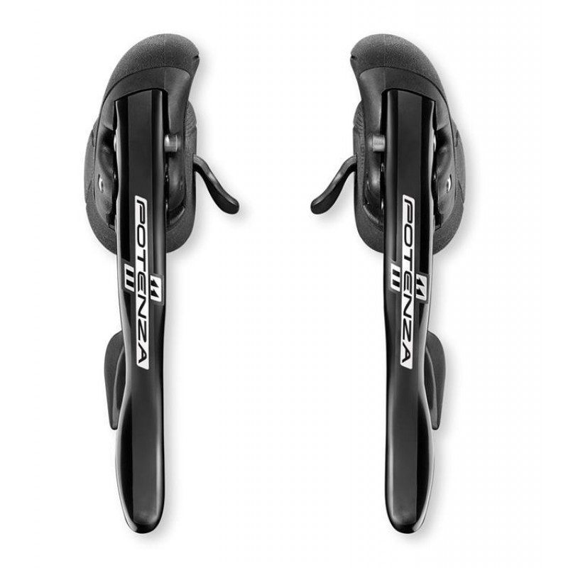 Campagnolo Potenza 11 Ergopower Shifters