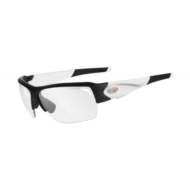 TIFOSI ELDER CYCLE GLASSES