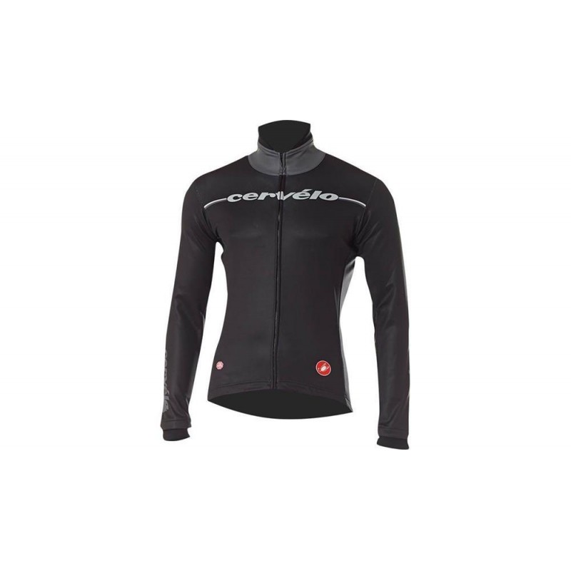 Cervelo Windstopper Jacket
