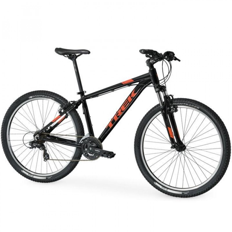 TREK MARLIN 4 BLACK