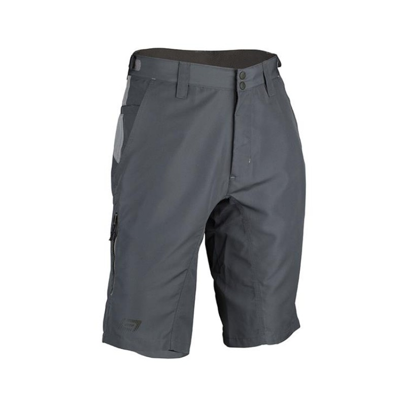 Bellwether - Ridgeline Baggy Shorts