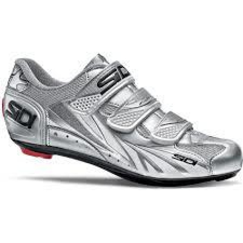 Sidi Moon Womens Road Shoe
