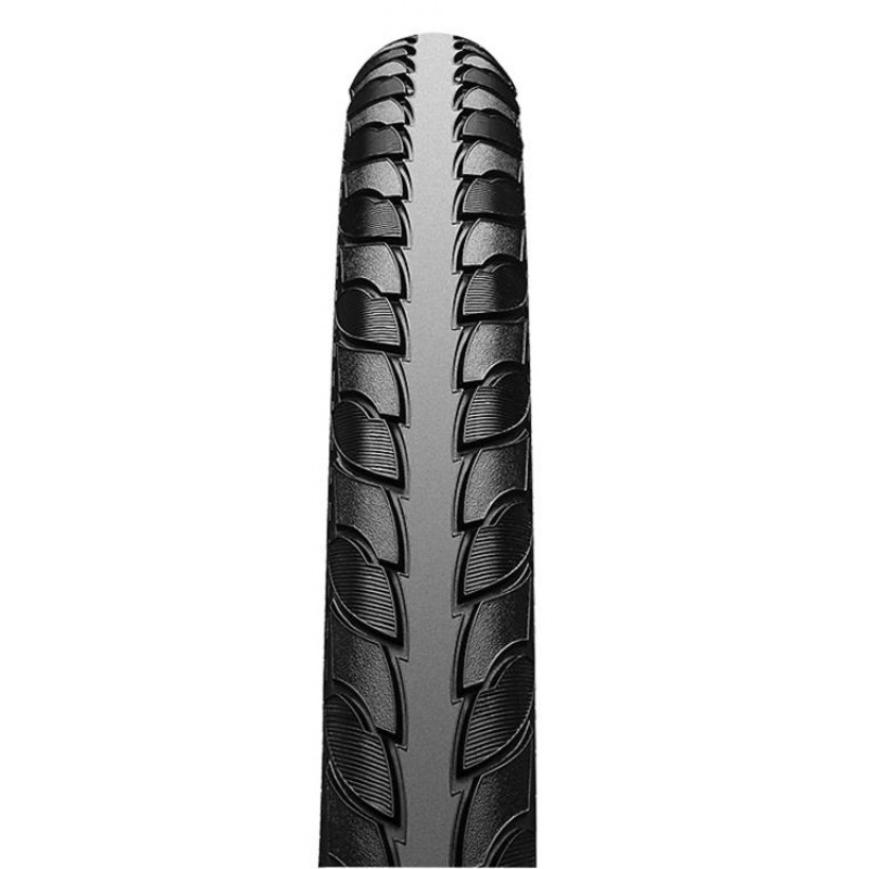 CONTINENTAL E-BIKE APPROVED TYRES