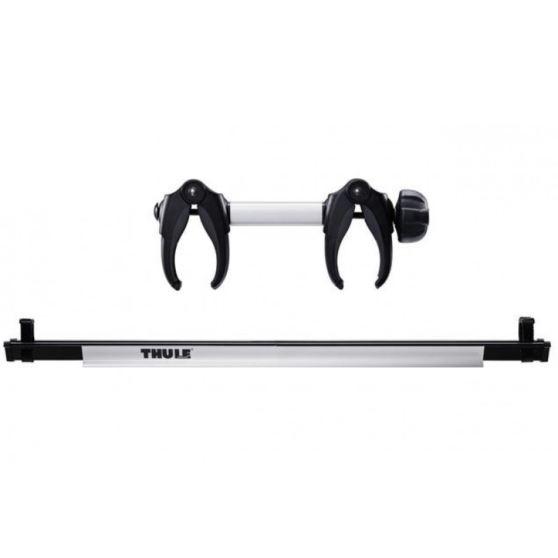 Thule 973-24 BackPac 4th Bike Adapter