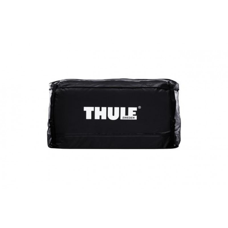 THULE EASY BASE BAG