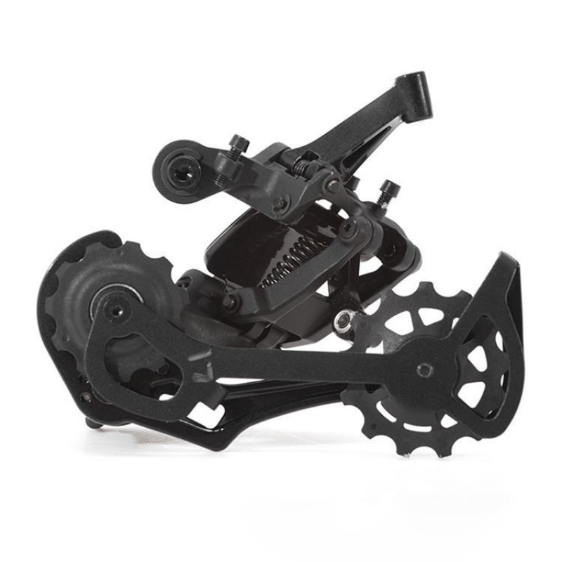 BOX ONE 11 Speed Rear Derailleur