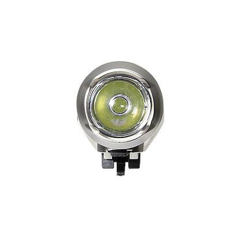 CATEYE VOLT300 RECHARGABLE FRONT LIGHT
