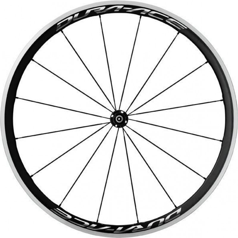 Shimano Dura-Ace R9100 C40 Clincher Wheel
