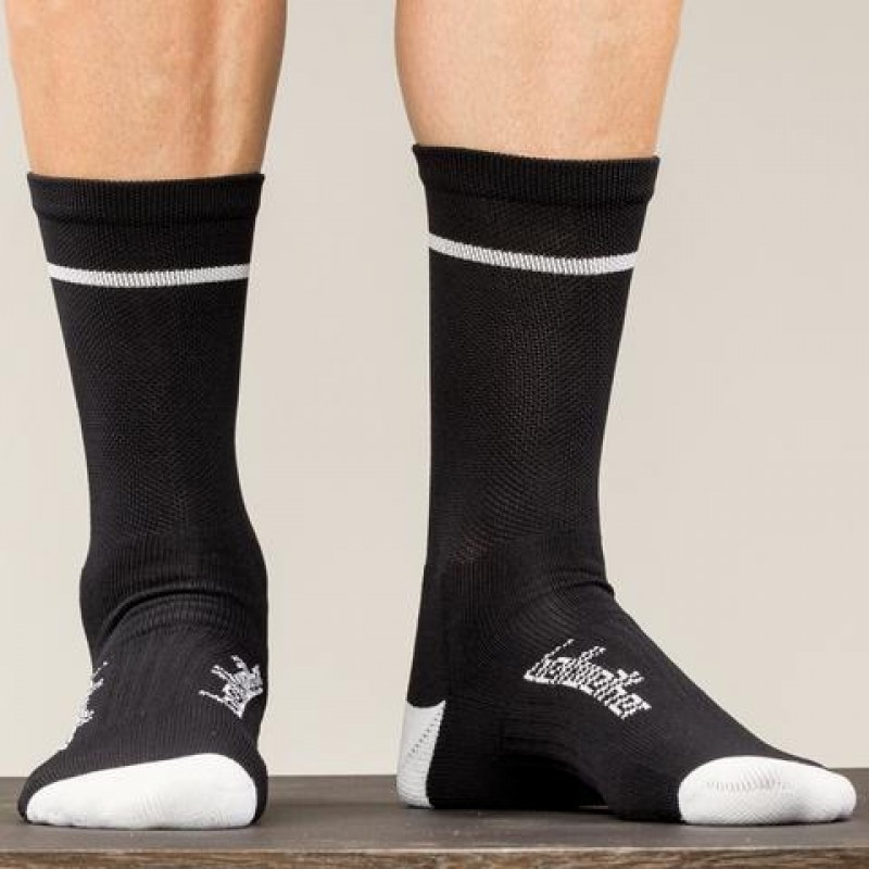 Bellwether - Optime Socks