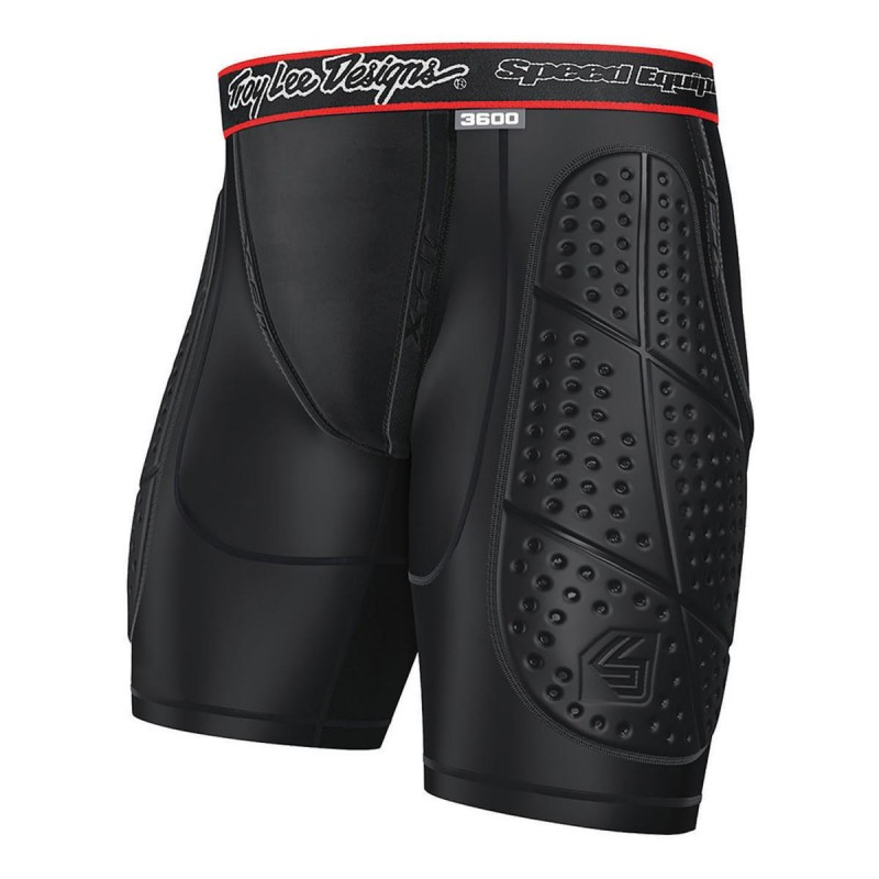 TROY LEE DESIGNS LPS3600 PROTECTION SHORT