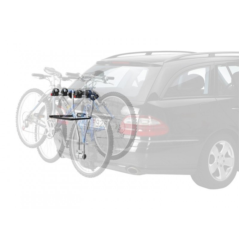 THULE X-PRESS 970 50MM 2 BIKE RACK