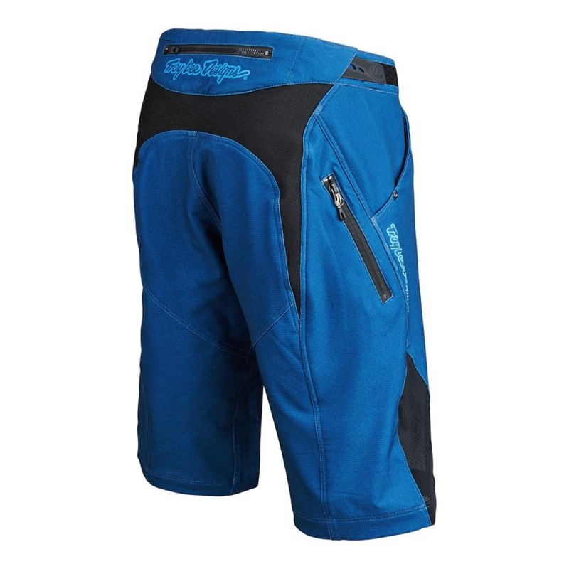 Troy Lee Designs Ruckus Short Navy