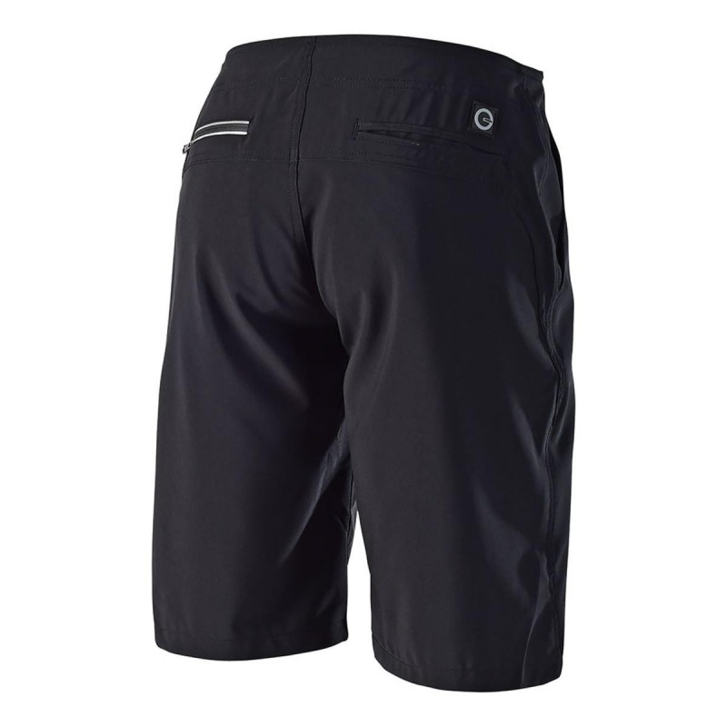 TROY LEE DESIGNS CONNECT SHORTS BLACK