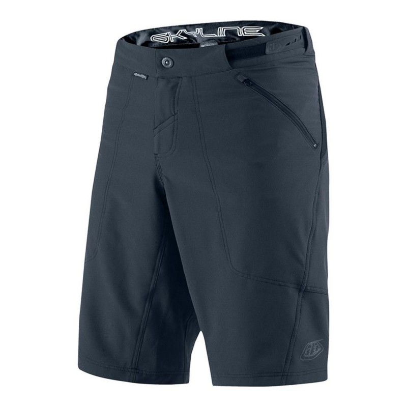 TROY LEE DESIGNS SKYLINE SHORT CONCRT