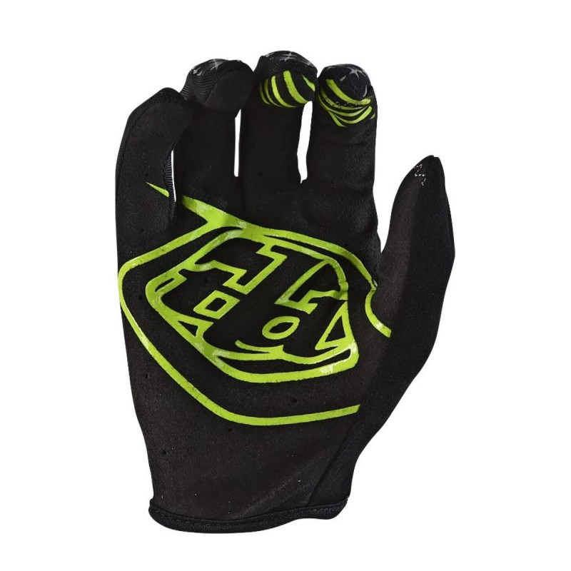 TROY LEE DESIGNS SPRINT YOUTH GLOVE BLACK