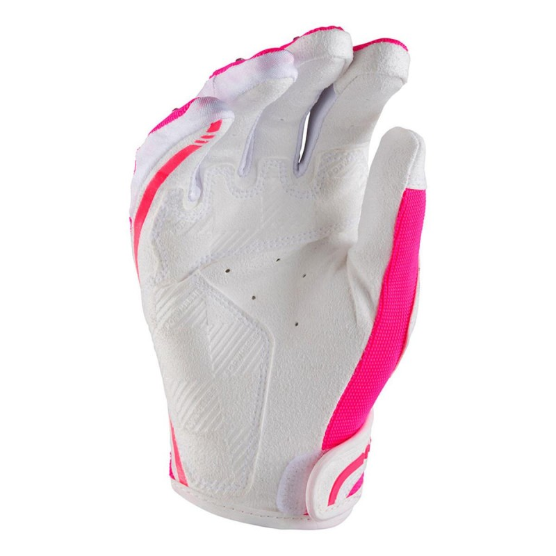 Troy Lee Designs Womens XC Glove Pink