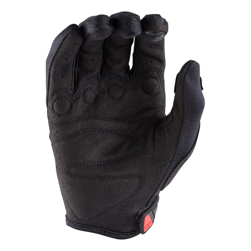 TROY LEE DESIGNS GP GLOVE BLACK