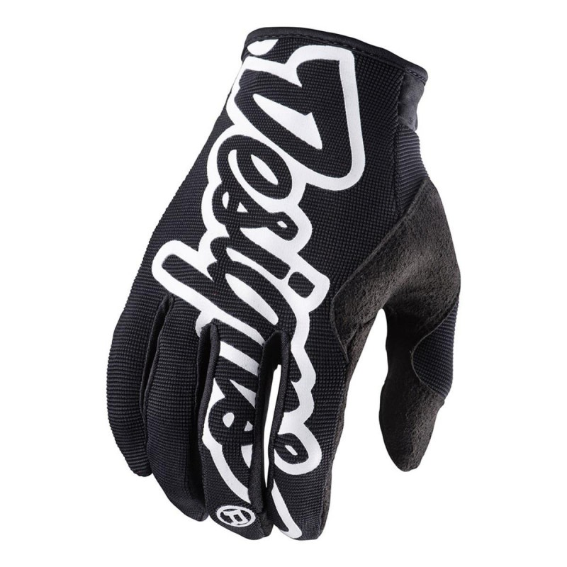 TROY LEE DESIGNS SE PRO GLOVE BLACK