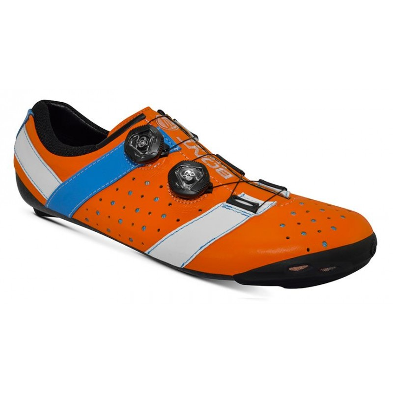Bont Vaypor+ Road Shoes